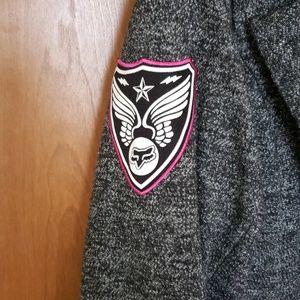 Fox Jackets & Coats - Fox women's jacket